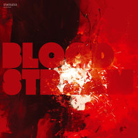 Bloodstream — Stateless