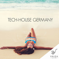 Tech-House Germany — сборник