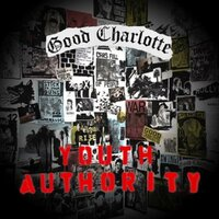 Youth Authority — Good Charlotte