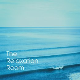 The Relaxation Room — Zen & Relaxation, Meister der Entspannung und Meditation, Ambient Music Therapy (Deep Sleep, Meditation, Spa, Healing, Relaxation), Zen & Relaxation, Meditation, Meister der Entspannung und Meditation, Spa, Healing, Шарль Гуно