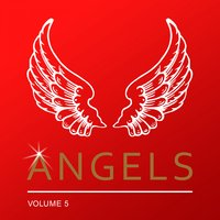 Angels, Vol. 5 — сборник