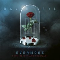 "Evermore (From ""Beauty and the Beast"") — David Deyl"