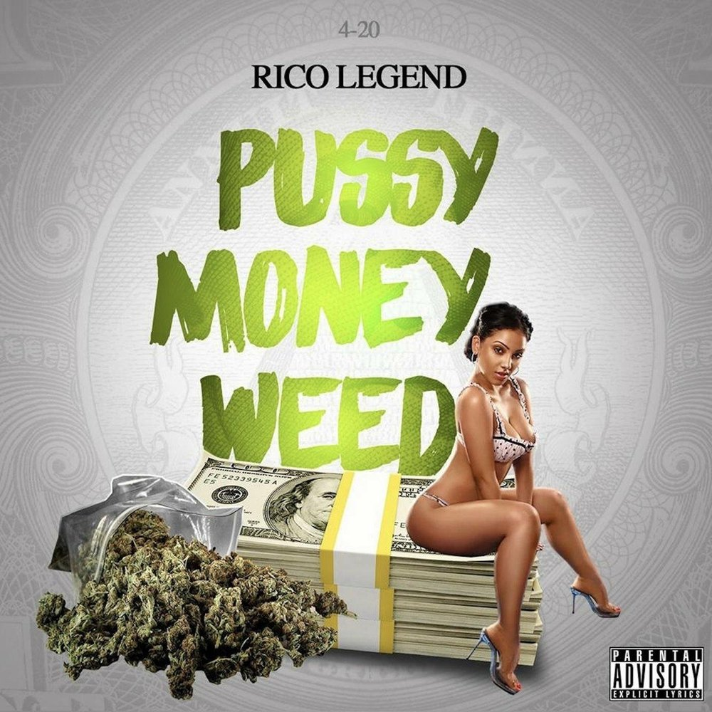 pussy-money-weed-music-video