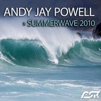 Summerwave 2010 — Andy Jay Powell, Powell, Andy Jay