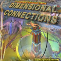 Dimensional Connections — Beny Tchaicovsky
