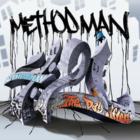 4:21...The Day After — Method Man