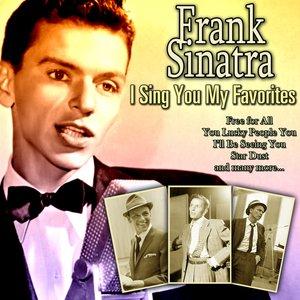 Frank Sinatra - Love Lies