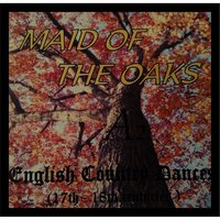 Maid of the Oaks — A2