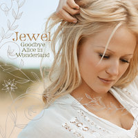 The Jewel Collection — Jewel