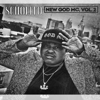 New God MC, Vol. 2 — Scholito