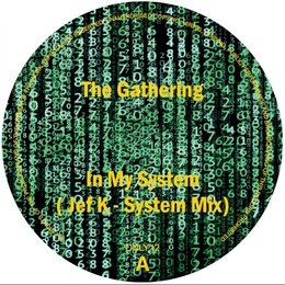In My System — The Gathering