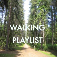 Walking Playlist — сборник