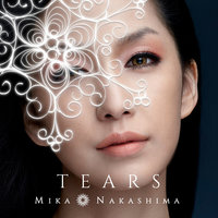 Tears All Singles Best — Mika Nakashima