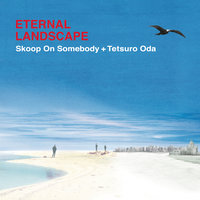 Eternal Landscape — Tetsuro Oda, Skoop On Somebody
