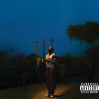 Redemption — Jay Rock