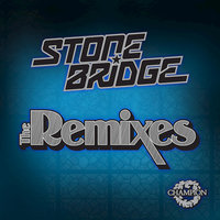 Stonebridge: The Remixes — сборник