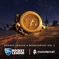 Monstercat — слушать онлайн на Яндекс Музыке