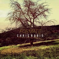 Formate — Chris Robin