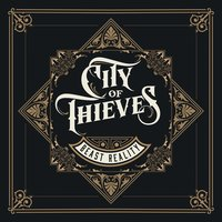 Beast Reality — City Of Thieves