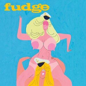 Fudge - Circuit Breaker