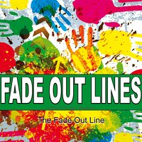 Fade out Lines - Tribute to the Avener — The Fade Out Line