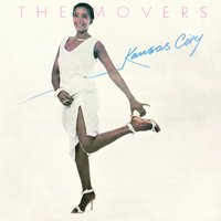 Kansas City — The Movers