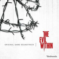 The Evil Within: Original Game Soundtrack — сборник