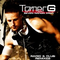 Seven Nation Army — Tomer G