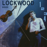 1.2.3.4 — Didier Lockwood