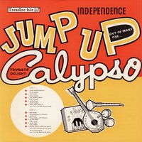 Independence Jump Up Calypso — сборник