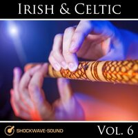 Irish & Celtic, Vol. 6 — Shockwave-Sound