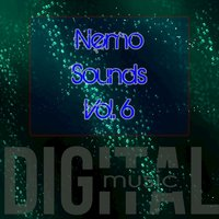Nemo Sounds, Vol. 6 — сборник