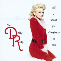 All I Want for Christmas Is You — The Dollyrots