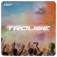 Trouse!, Vol. 17 - Big Room & Future House Selection — сборник