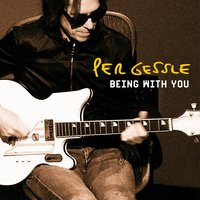 Being with You — Per Gessle