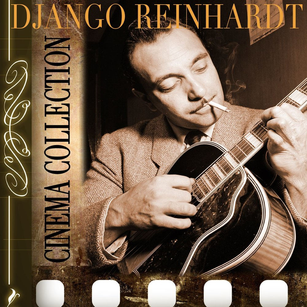 django reinhardt biography Django reinhardt was one of the greatest musicians of the 20th century check out this biography to know about his childhood, family life, achievements and.