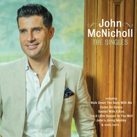 The Singles — John McNicholl