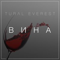 Вина — Tural Everest