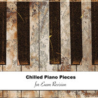 15 Inspiring Piano Masterpieces for Spa and Relaxation — Classical Lullabies, Study Music and Piano Music, Concentration Study, Concentration Study, Study Music and Piano Music, Classical Lullabies