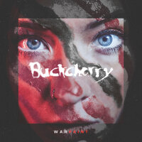Warpaint — Buckcherry