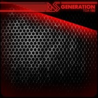 Bass Generation — Paul Loeb