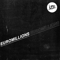 Euromillions — Life