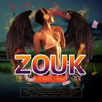 Zouk Monster 2018 — сборник
