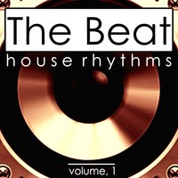 The Beat, Vol. 1 — сборник