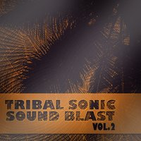 Tribal Sonic Soundblast,Vol.2 — сборник