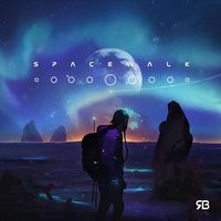 Spacewalk — Rameses B