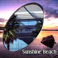 Sunshine Beach – Party Music, Chill Lounge, Beach Relaxation, Beach & Cocktails — Positive & Happy Music Zone