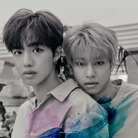 ONE MORE — MXM
