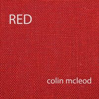 Red — Colin McLeod
