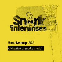 Collection of Snorky Music!, Pt. 5 — сборник